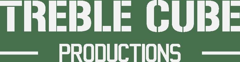 Treble Cube Productions