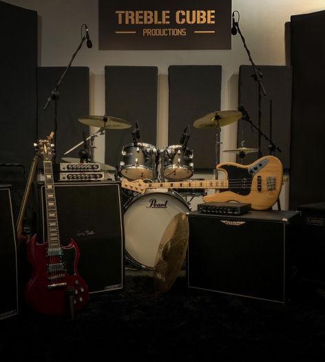 treblecube_room_1_small